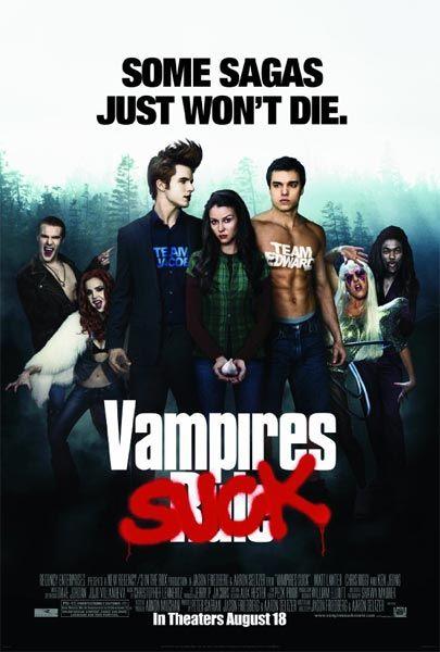 Una Loca Pelicula De Vampiros 2010 Descarga O Mira En Linea Gratis En Espanol E Ingles Guatehub Vampire Spoofs Movies