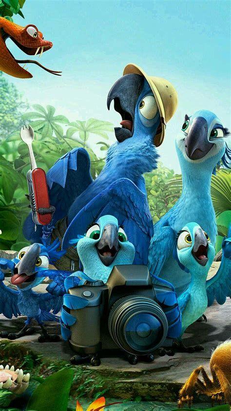 Fotos De Deja Brew Em Animais   Papel De Parede Fofo Disney