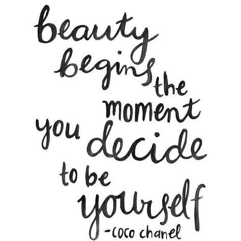 Coco Chanel  @shopjupe