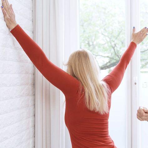 Werde deine Schulterschmerzen mit diesen 3 Übungen los! | Liebscher & Bracht