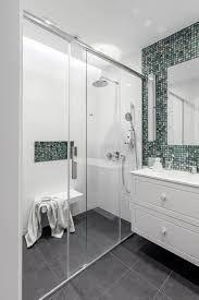 Znalezione Obrazy Dla Zapytania Mała łazienka Z Prysznicem