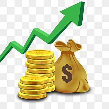 Moeda De Ouro Saco De Dinheiro Seta Para Cima Elemento Png Clipart De Ouro Ouro Moeda De Ouro Imagem Png E Psd Para Download Gratuito In 2021 Gold Coins Money Money