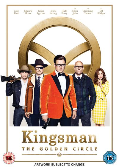 kingsman 2 watch online free 123movies