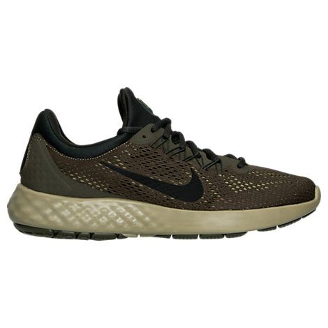 brand new e10f0 ead36 Mens Nike Lunar Skyelux Running Shoes - 855808 855808-301 Finish Line ...