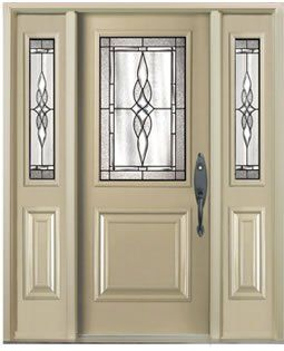 ديكورات ابواب مودرن ايطاليه2019 احلى تصميمات ابواب 2019 Modern Italian Door Decor Home Decor Furniture