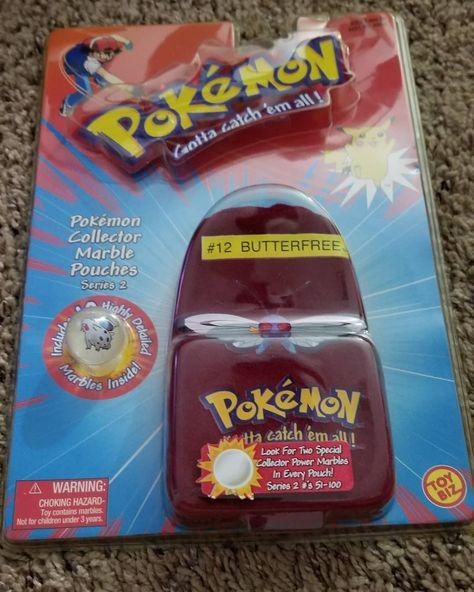 $25...   $25 . . . . . #pokemon #pokemoncommunity #pokemoncards #wotc #jap #auction #psa #giveaway #vaporeon #Nintendo #tcg #claimsale #hgss #legend #pocketmonsters #expedition #reversefoil #ampharos #flareon #jolteon #stickers #fake #teamrocket #pinsir #pogo #switch