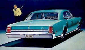 1966 Oldsmobile F 85 Deluxe 4 Door Sedan Oldsmobile Oldsmobile