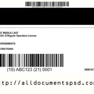 Card Template Psd Templates Card Template Social Security Card