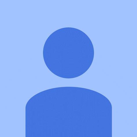 10 Blank Profile Picture Ideas Profile Picture Picture Icon Picture
