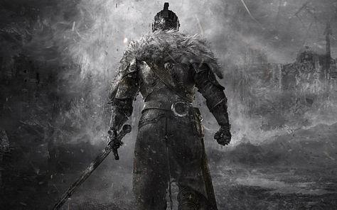 [Steam] Dark Souls 1 com 75% off e DS2 com 66% off