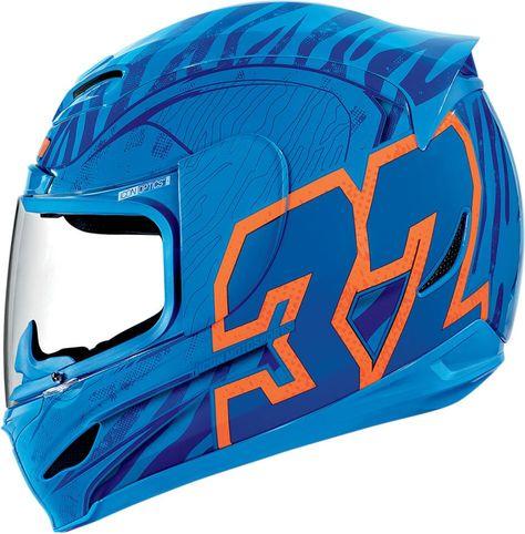 200 beste afbeeldingen van Helmet Motor, Motorkleding en