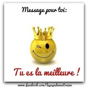 Rubrique PRESSE ! Fd18ec4a526c6969ce5642da0a08262b--quelque-chose-french-expressions
