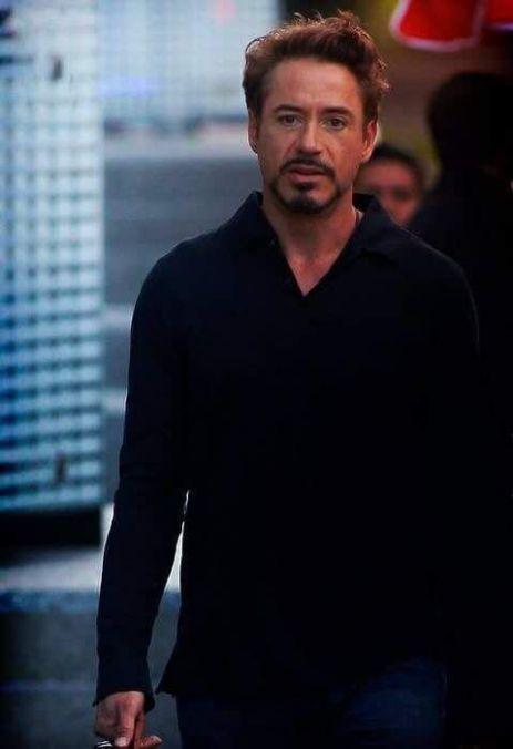 50 Robert Downey Jr Wallpapers For Iphone Rdj Wallpapers For Mobile Phone The Only Downey Robert Downey Jr Robert Downey Jr Iron Man Downey Junior
