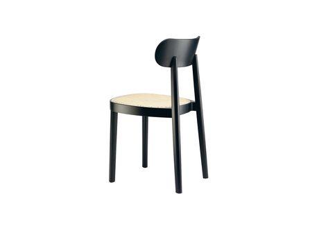 Sedie moderne, tutti i modelli perfetti per arredare il soggiorno ...