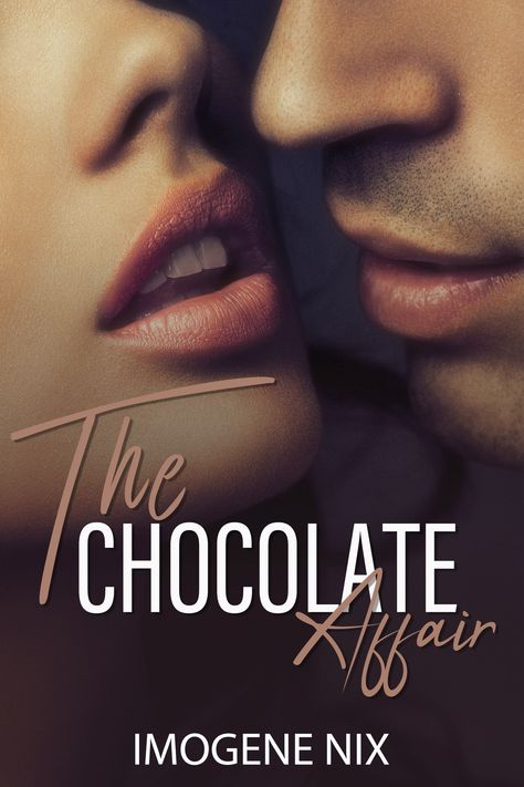 Great read if...you like PNR, short reads, sexy reads, MFM (as in no man on  man touching), humor, insta love and an HEA. | Read Me! (Book reviews)