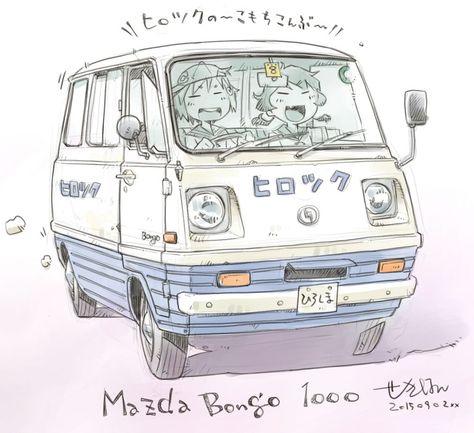 Classic VW pencil drawings | Car drawing pencil, Vw art, Car drawings