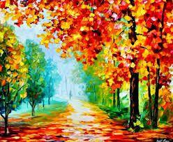 Resultado De Imagen De Pinturas Impresionistas Faciles Pinturas Impresionistas Pinturas Abstractas Pinturas Florales