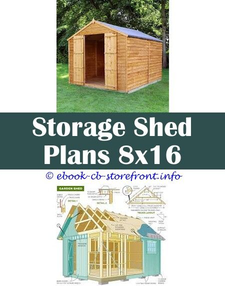 5 Wondrous Cool Ideas Outdoor Wood Storage Shed Plans Building A 20 X 40 Shed Lowes Garden Shed Plans Shed Electrical Plans Building A 20 X 40 Shed
