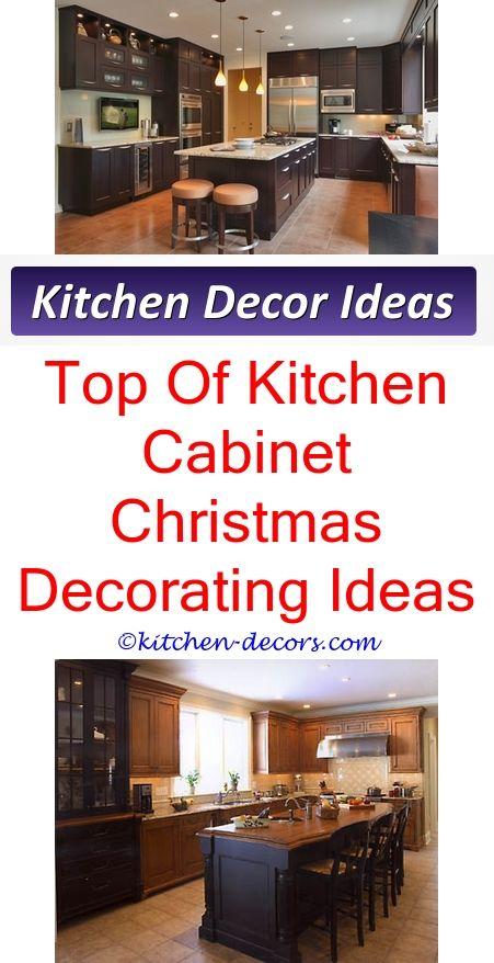 Rooster Kitchen Decor Kitchen Decor Apartment Chef Kitchen Decor Apartment Kitchen