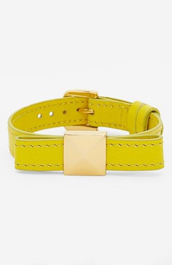 List Of Pinterest Tory Kate Spade Nordstrom Pictures Pinterest