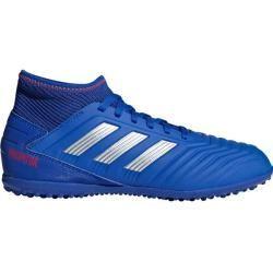 Chaussure de football Adidas Predator Tango 19.3 Tf pour