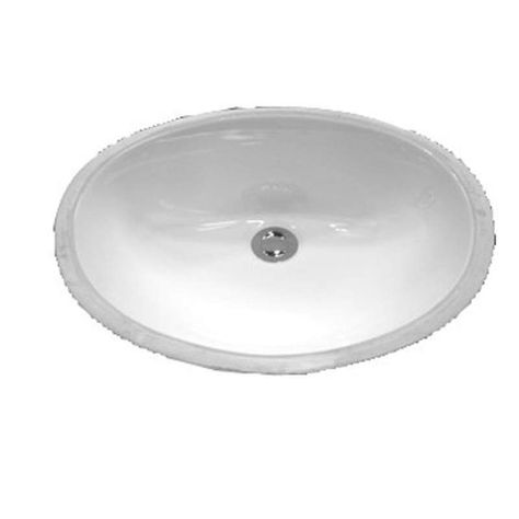 Proflo Pf1512u Sink Bathroom Sinks For Sale Bathroom
