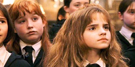 Film Tv Gaming Music Comics Harry Potter Films Harry Potter Universal British Actors