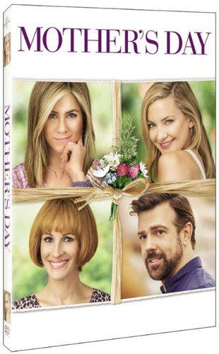 Mother S Day Mothersday Mother Love Mom Family Motherhood Motherdaughter Mothers Mama Momlife Mothers Day Poster Full Movies Online Free Julia Roberts