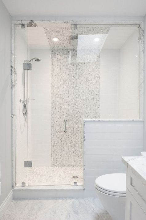 48 most popular basement bathroom remodel ideas on a budget low ceiling and for small space 28 | Justaddblog.com