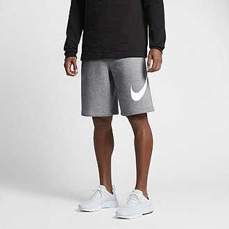 Men's Clearance Clothing & Apparel. Nike.com | Mens smart ...