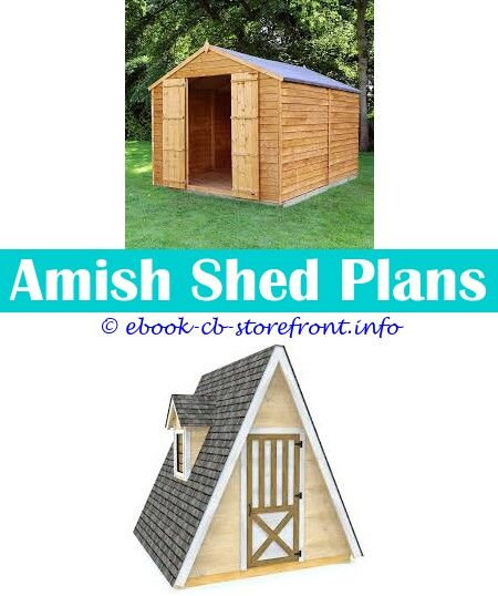 10 Honest Simple Ideas Building A Shed With 2x4 Cow Shed Plan For 10 Cows 12x14 Shed Building Plans Kayak Storage Shed Plans Hip Roof Shed Plans Free