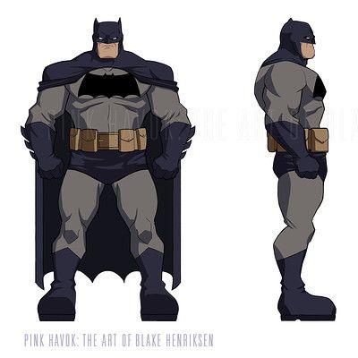 48++ Blake batman ideas in 2021