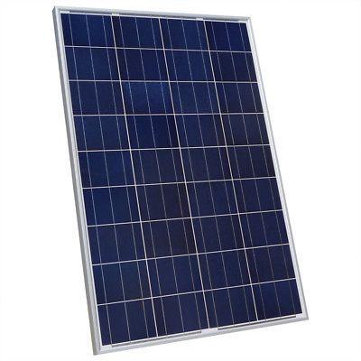 Picture 2 Of 12 12 Volt Solar Panels Solar Panels Solar