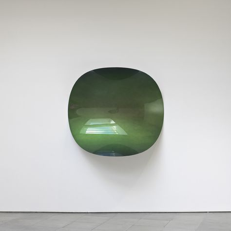 Anish Kapoor: New Works | Exhibitions | Lisson Gallery
