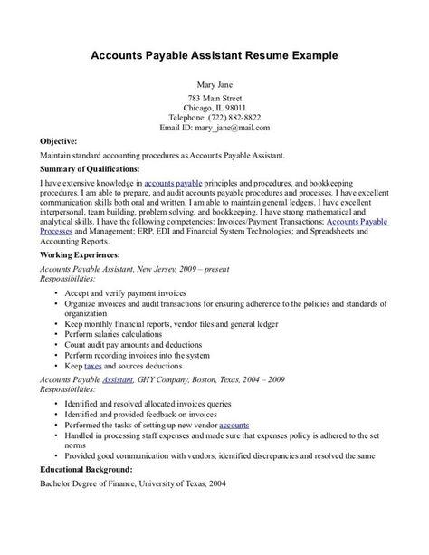 Josielyn Frances (josielynfrances) on Pinterest - head teller resume sample