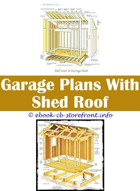 6 Respected Clever Tips Lean To Storage Shed Plans Storage Shed Plans 10 X 12 Rustic Garden Shed Plans Garden Shed Pl Shed Building Plans Shed Plans Shed Plan