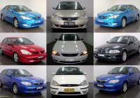 Laws Of Used Car For Sale In Florida Sporty And Extravagant Used