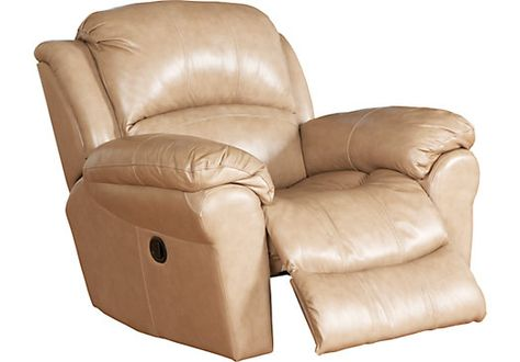Debenhams Brown bonded leather Elliot recliner chair u0026 stool- at Debenhams.com | Home Misc | Pinterest | Bonded leather Recliner and Stools  sc 1 st  Pinterest & Debenhams Brown bonded leather Elliot recliner chair u0026 stool- at ... islam-shia.org