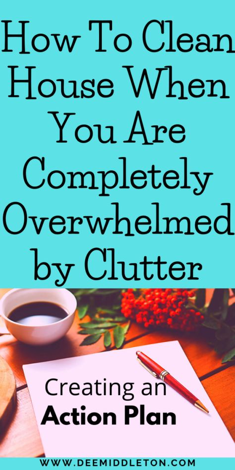 House Cleaning Checklist, Clean House Schedule, Household Cleaning Tips, Deep Cleaning, Spring Cleaning, Cleaning Hacks, Clean House Tips, Homemade Cleaning Supplies, Household Cleaners