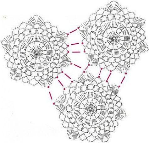 05fded1a135 Туника из мотивов цвета капуччино сборка