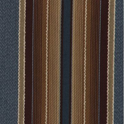 Rm Coco Allure Fabric Wayfair In 2020 Rm Coco Fabric Color Fabric
