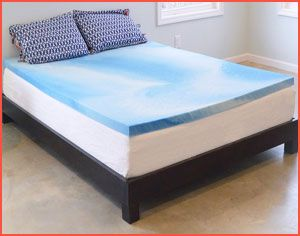 Best Mattress Topper Reviews 2020 Our Top 10 Mattress Toppers