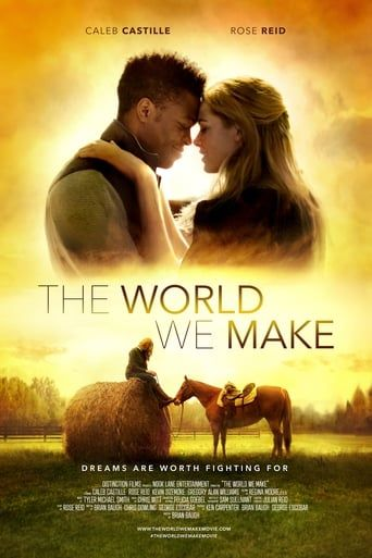The World We Make 2019 Pelicula Completa En Español Latino Castelano Hd 720p 1080p In 2020 Movies Coming To Netflix Full Movies Movies