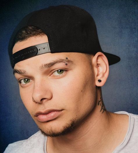 Kane Brown Country Artist | Kane Brown and Jacob Bryant Set for