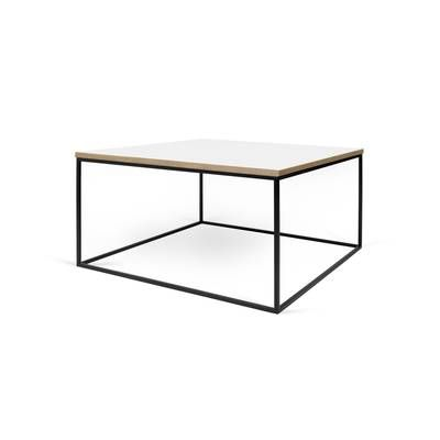 Superb Minimalista Coffee Table In 2019 Cool Coffee Tables Caraccident5 Cool Chair Designs And Ideas Caraccident5Info