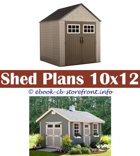 Unique Tricks Can Change Your Life Boat Storage Shed Plans Animal Shed Plans Free Lean To Shed Plans Simple Shed Door Plans Insulated Garden Shed Pla Nel 2020