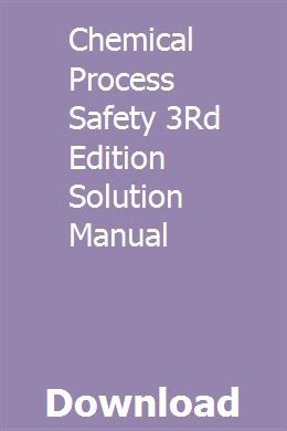 Conceptual design of chemical processes douglas solution manual.