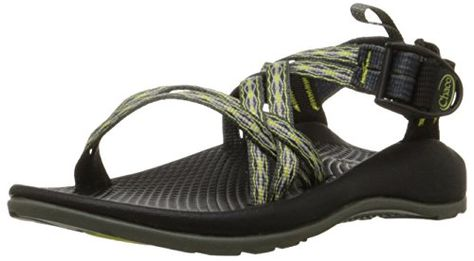 Chaco ZX1 Ecotread Sandal Toddler//Little Kid//Big Kid