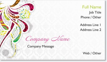 Vistaprint makeup artist business cards gallery card design and vistaprint makeup artist business cards choice image card design vistaprint makeup artist business cards image collections reheart Gallery