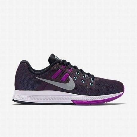 5674f7631cfcf4 Reebok Unveils New Allen Iverson Signature Sneaker